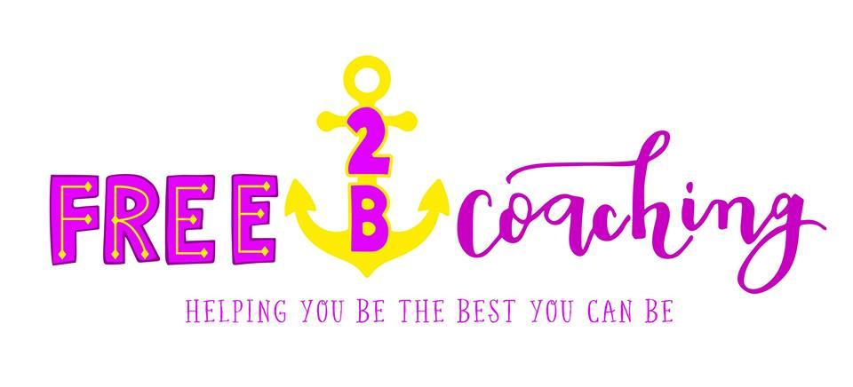 Free 2 B Coaching