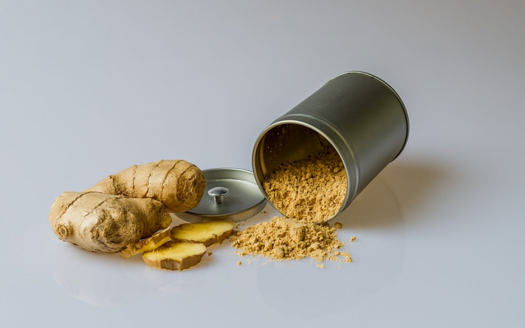Turmeric – Is it Really All It's Cracked Up To Be?