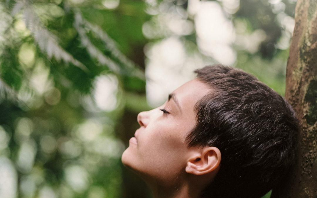 What Does it Mean to Be More Mindful?